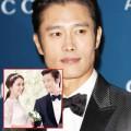 Làng sao - Lee Byung Hun trần tình thông tin ngoại tình