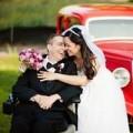 Tình yêu - Giới tính - Tình yêu bất chấp cái chết của nữ y tá và bệnh nhân
