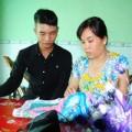 Gia đình bạn gái hứa trả tiền cho Hào Anh