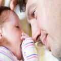 """Bà bầu - """"Sau sinh, em đâu muốn thành mẹ sề khó tính!"""""""