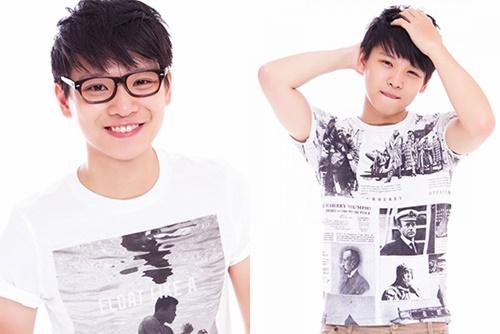 "ho quynh huong: ""doi cua toi rat dang gom"" - 4"