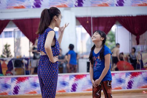 hot boy thai lan bat mi chuyen ham mo yen trang - 7