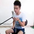 """Clip Eva - """"Mình yêu nhau đi"""" phiên bản tên 100 ca khúc Việt Nam"""