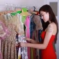 Thời trang - Hà Nội: Dịch vụ cho thuê hàng hiệu giá rẻ hút khách