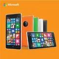 Lumia 830 ra mắt tại việt Nam ngày 15/9