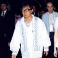 Làng sao - Thành Long buồn phiền vì scandal của con trai