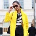 Thời trang - Hoàng Thùy bất ngờ trúng 3 show tại tuần lễ London