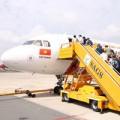 Mua sắm - Giá cả - Bắt đầu bán vé máy bay phục vụ Tết Ất Mùi