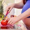 Ăn gì để đẻ con học giỏi?