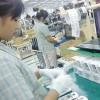 Mua sắm - Giá cả - Sạc pin điện thoại cũng phải nhập khẩu