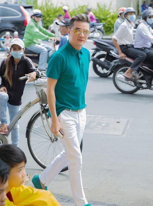dam vinh hung sanh dieu di an com tam - 1