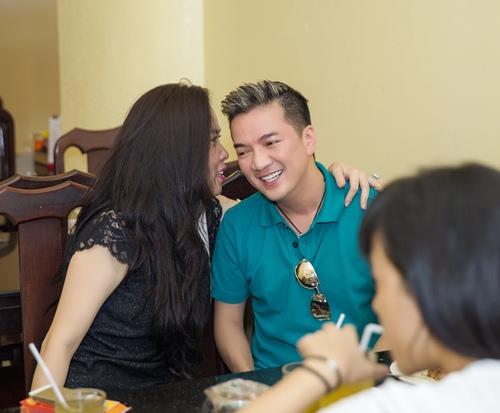 dam vinh hung sanh dieu di an com tam - 10
