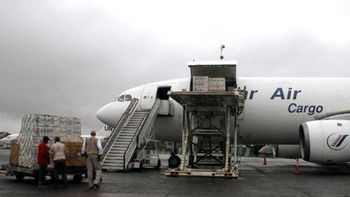liberia: dan hoi ha bat taxi chay tron dich ebola - 3