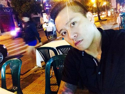 angela phuong trinh mua cot dieu luyen tren san tap - 20