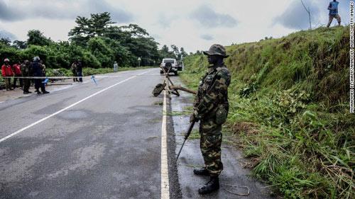 ebola co the bien doi va gay dai hoa cho nhan loai - 3