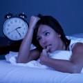 Sức khỏe - Nguyên nhân và cách chữa trị bệnh mất ngủ