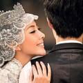 Eva tám - Xin lỗi, chồng chị nói muốn cưới em!