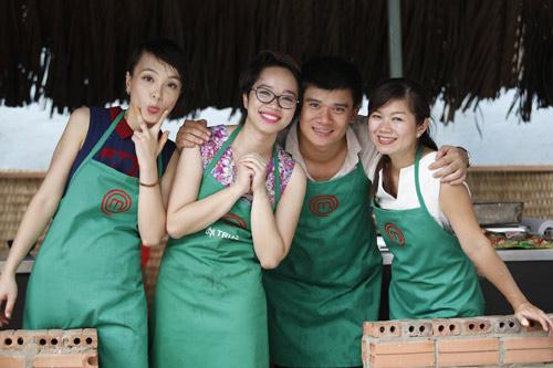 khanh phuong that bai voi vai tro doi truong - 1