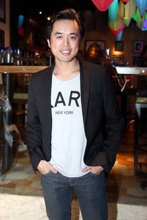 "chi pu ""giau nhem"" vong 1 ben canh kha ngan - 14"
