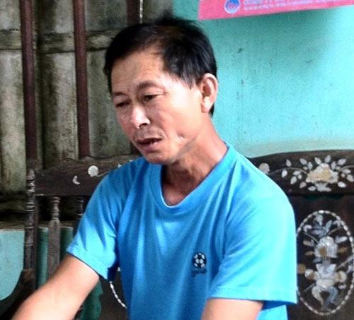 an oan ong chan: con trai nan nhan bay gio ra sao? - 2