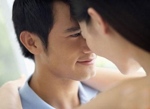 """vo khong con trinh thi cam duoc noi gi"" - 3"