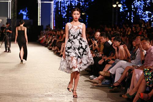 dep fashion runway 3: dep khong can chuan muc - 5