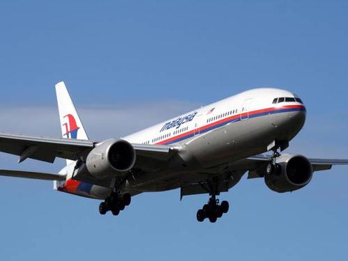 phi co malaysia airlines ha canh khan vi loi he thong - 1