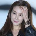 Làng sao - Choi Ji Woo xuống sắc thảm hại vì dao kéo
