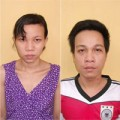 Tin tức - Lời khai hai kẻ đánh con gái 4 tuổi chấn thương sọ não