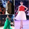 Thời trang - Đẹp Fashion Runway 3: Đẹp không cần chuẩn mực