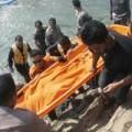 Tin tức - Chìm tàu ở Indonesia, 14 người thiệt mạng