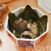 Bếp Eva - Cách làm hoa atiso ninh xương gà