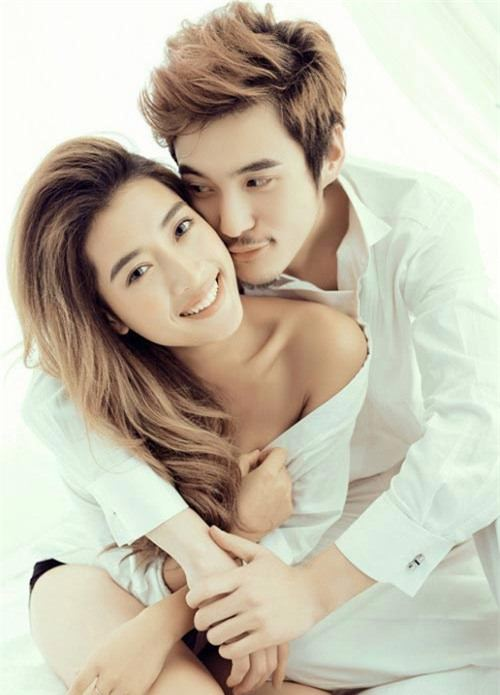 gai khon nen day chong ghen - 3
