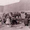 Tin tức - Cuộc sống nghèo khó ở Bắc Kinh hơn 100 năm trước