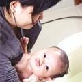 4 điểm quan trọng về viêm phổi ở trẻ sơ sinh mẹ PHẢI biết