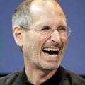 Eva Sành điệu - Steve Jobs đã sai về iPhone màn hình lớn?