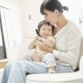 Làm mẹ - 11 tips giúp bé thông minh từ khi lọt lòng