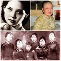 Làm đẹp - 4 tuyệt sắc giai nhân Việt xưa, bây giờ ra sao?