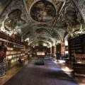 Nhà đẹp - 10 thư viện đồ sộ, ấn tượng nhất thế giới