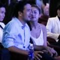 Làng sao - Bắt gặp chồng sắp cưới của Ngọc Lan nắm tay hot girl