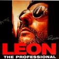 """Lịch chiếu phim - """"Léon"""" - Khi sát thủ cũng biết yêu"""