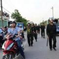 Tin tức - 300 học viên cai nghiện bỏ trốn: Bắt 4 kẻ kích động