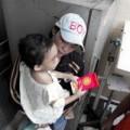 Tin tức - Cặp vợ chồng đánh bé gái 4 tuổi thừa nhận gian dối