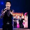 """Tùng Lâm bị giám khảo """"tẩy chay"""" tại The Winner Is?"""
