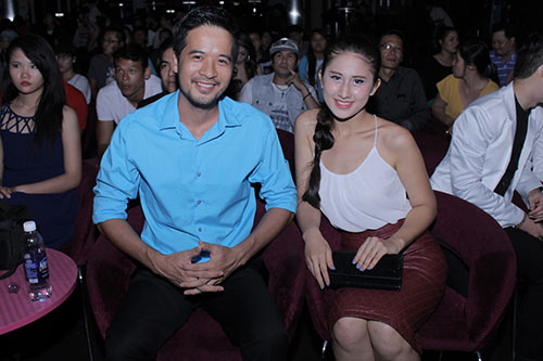 chong sap cuoi khang dinh da chia tay ngoc lan - 4