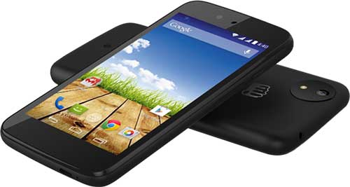 smartphone 100 usd cua google ra mat tai an do - 2