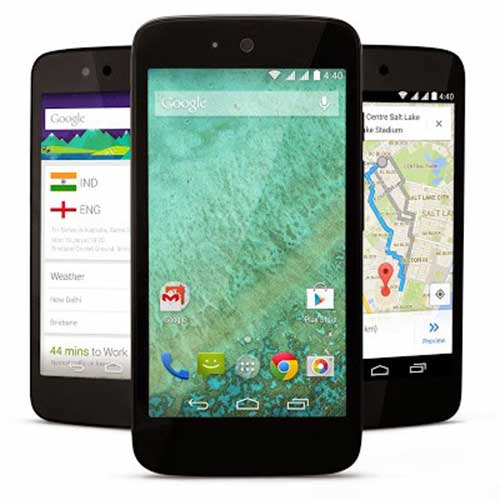 smartphone 100 usd cua google ra mat tai an do - 3