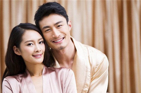 buon vi chong khong bao gio ghen - 1