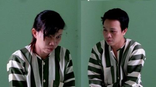 nhung vu bao hanh tre em gay chan dong nam 2014 - 5
