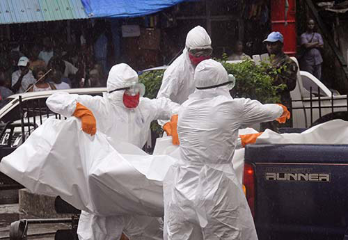 my se tung 3.000 quan doi pho voi dai dich ebola - 2
